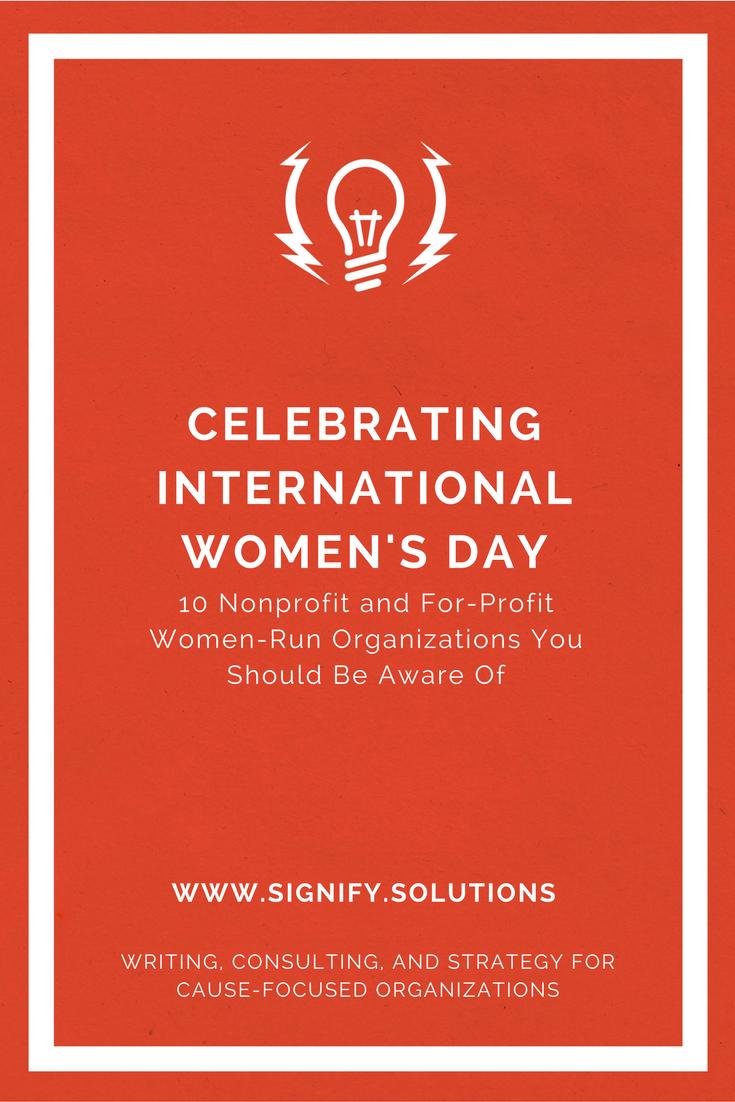 celebrating-international-womens-day-pinterest