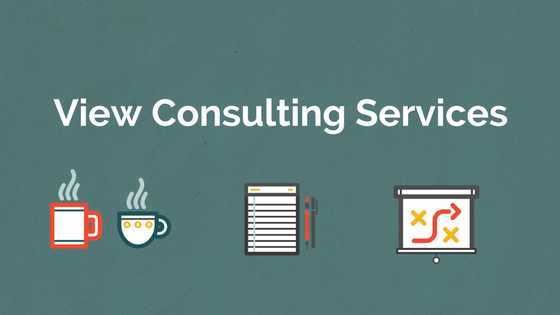 Signify Consulting Services