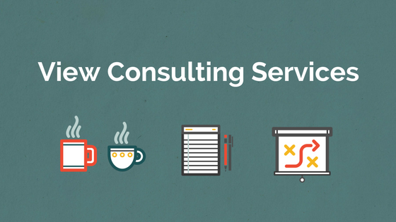 Consulting Services - blog CTA graphic.png