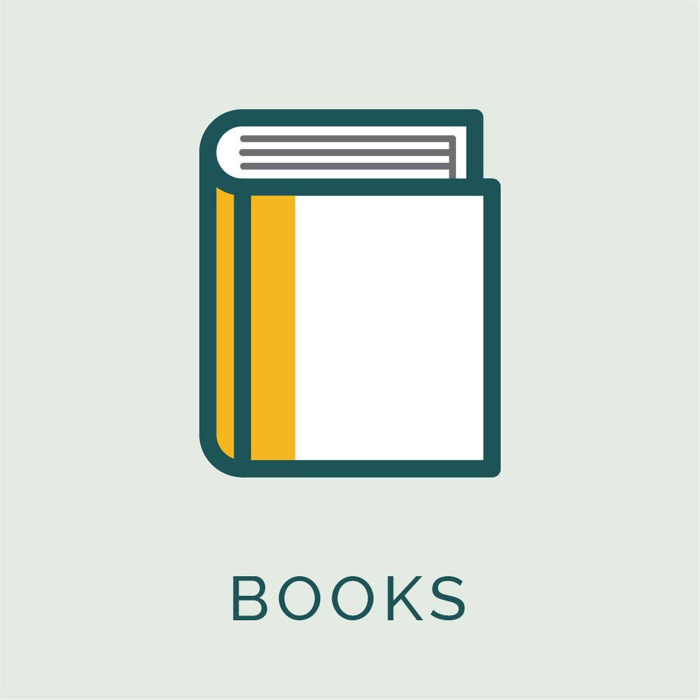 books_medium.png