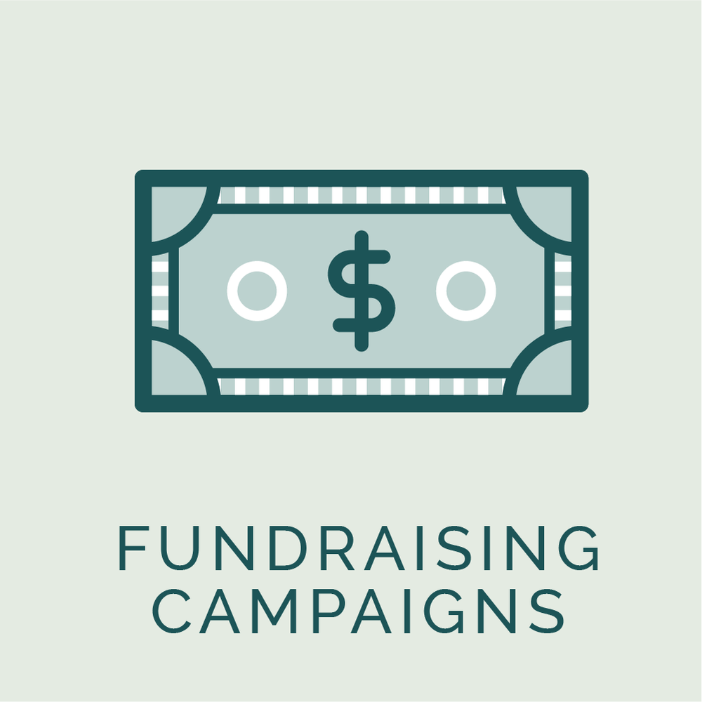fundraising_medium.png