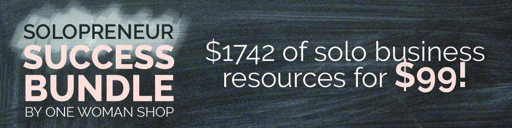 Get $1,700 of resources, products, courses, and tools for only $99!