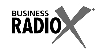 BusinessRadioXLOGOMain.png