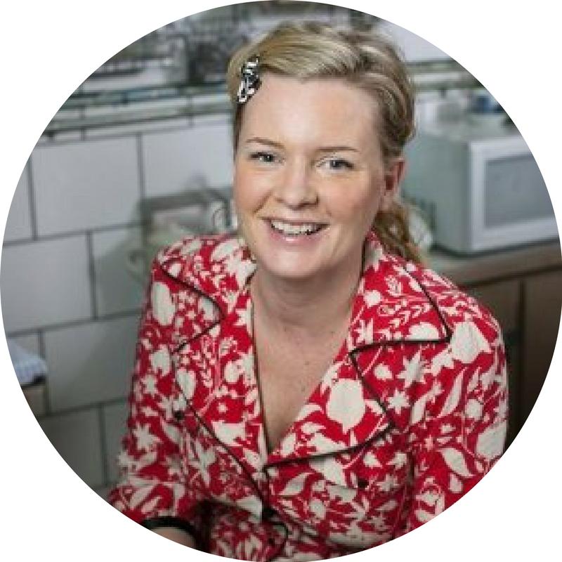 Katrell Christie