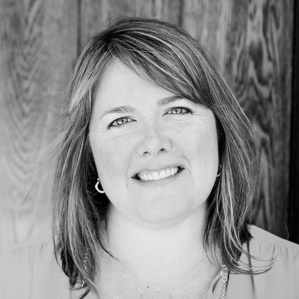 Amy Pelissero of Global Village Projec