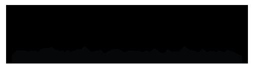 RF-Logo-with-Tagline-web.png