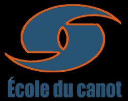 ecolecanot.png