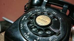 phone.jpeg