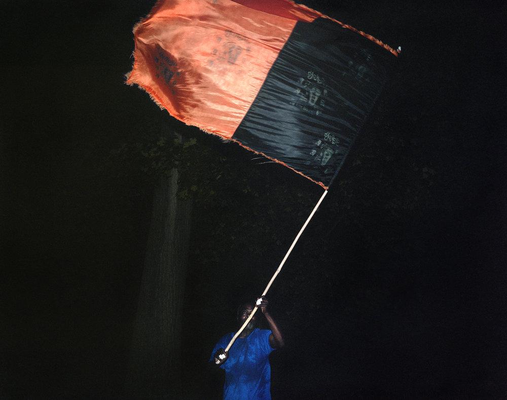 FlagMan.jpg
