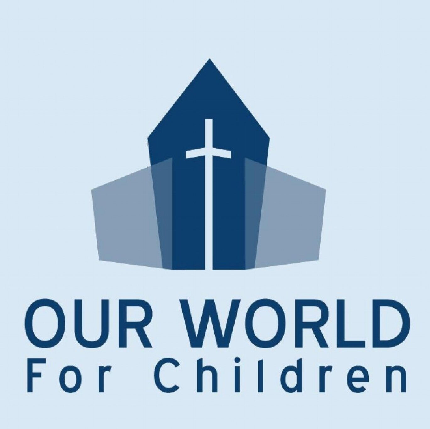 Our World for Children