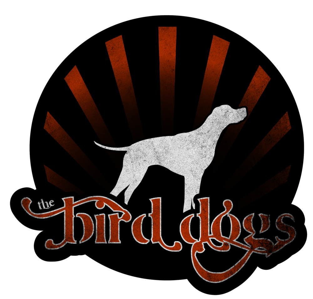 Image of: Hunting Quail Forever George Dunham The Bird Dogs