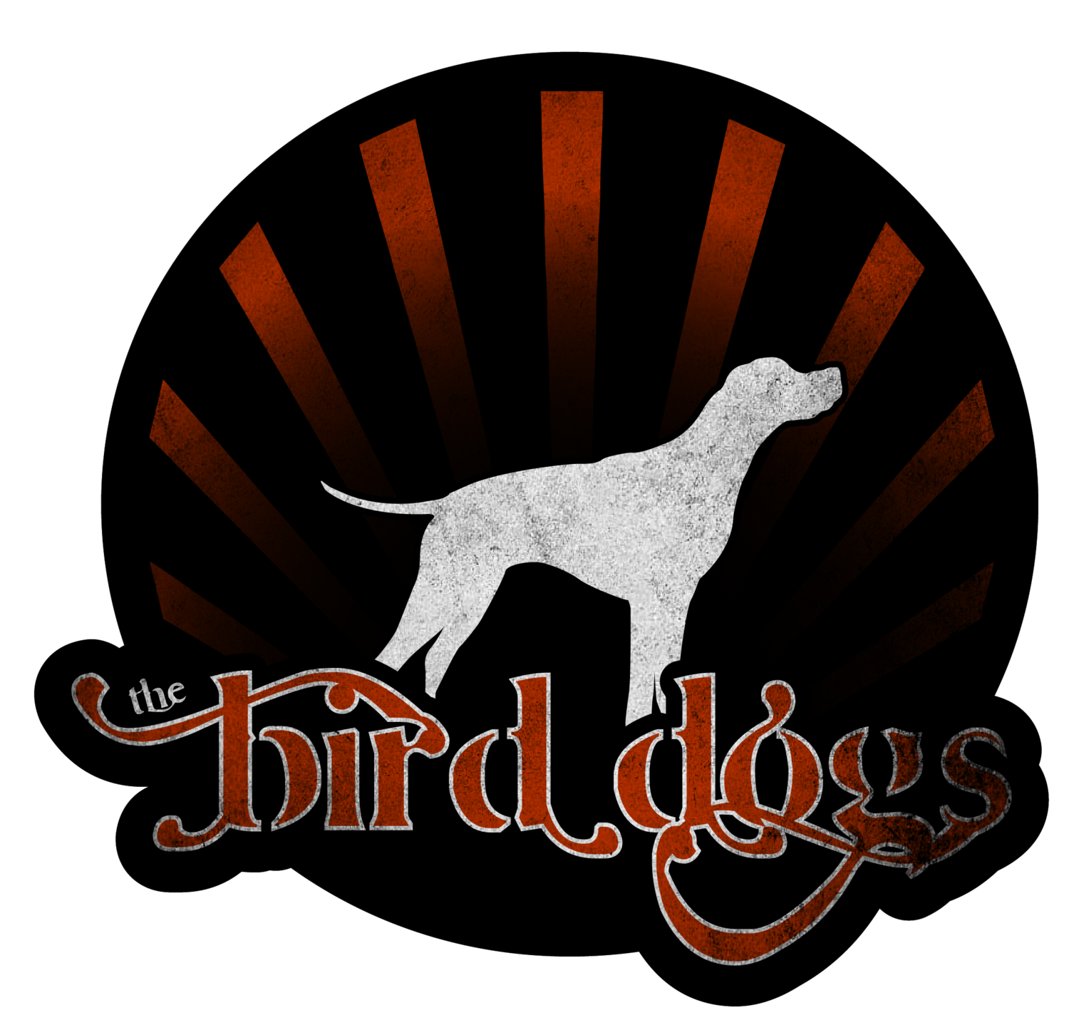 George Dunham & The Bird Dogs