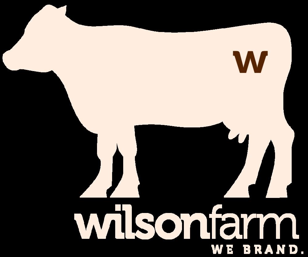 WilsonFarmLogo-08.png