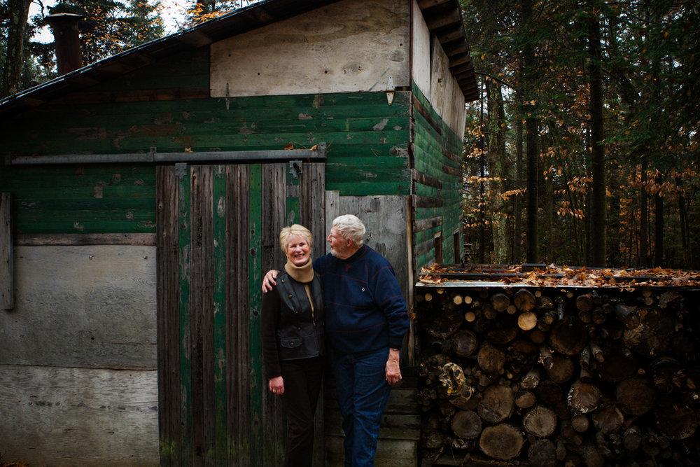 Nancy&Pete13_web.jpg