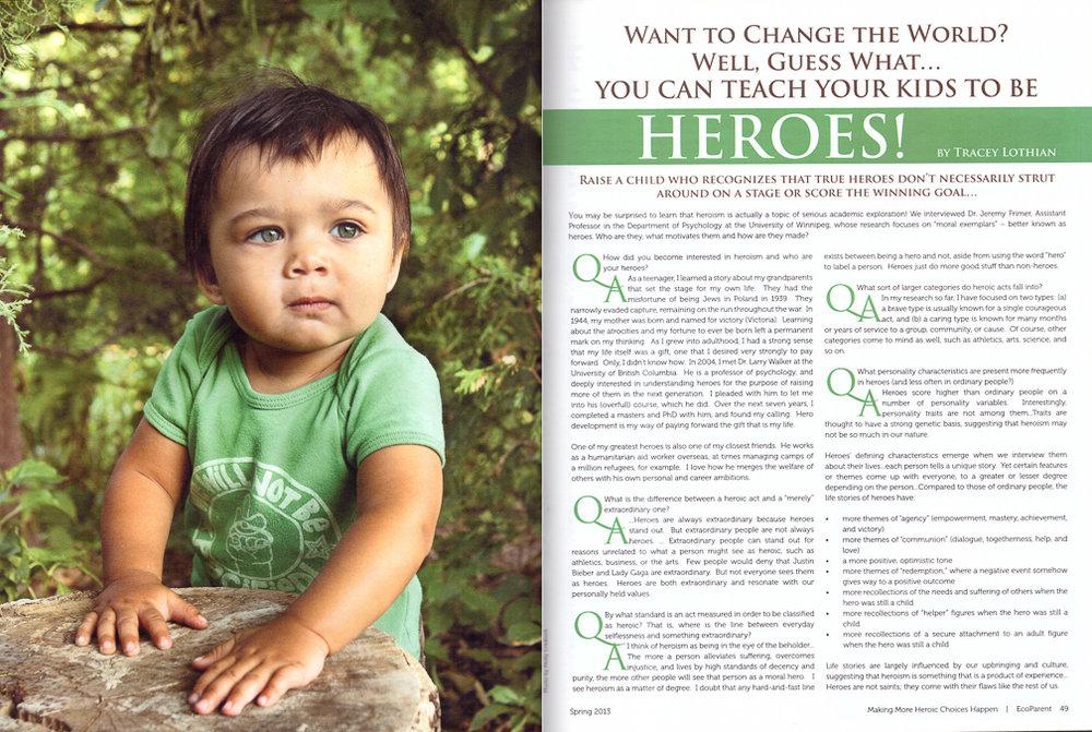 EcoParent_Heroes2.jpg