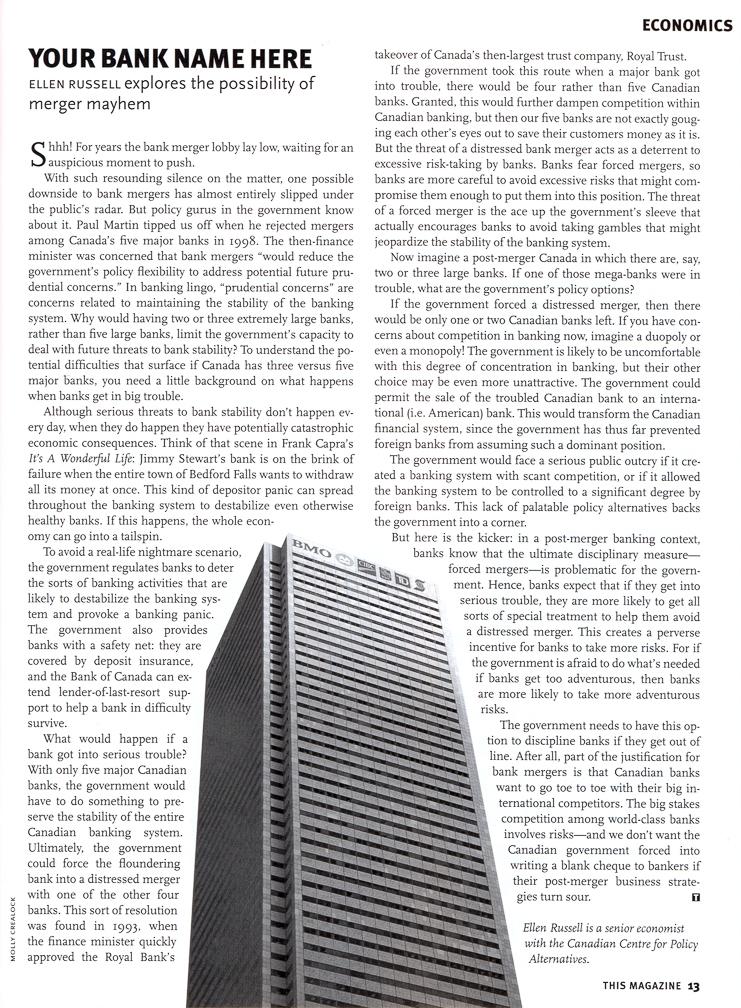This-Mar06-Tower.jpg