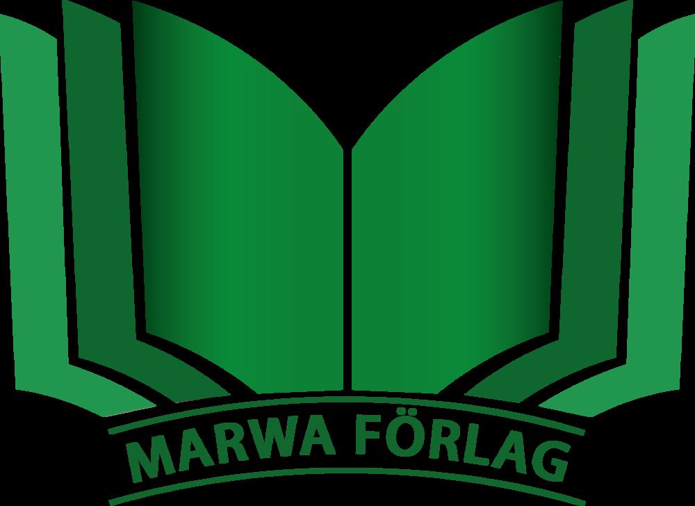 Marwa Förlag.png