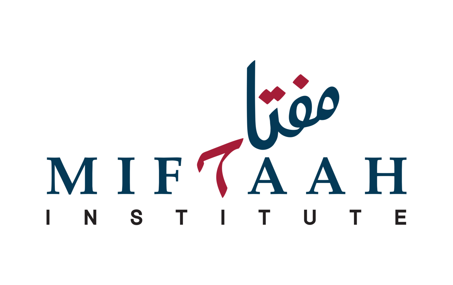 Miftaah Institute