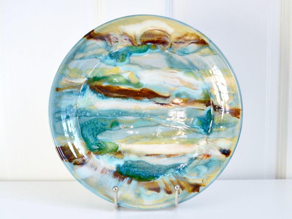 Maria-Polky-Ceramics-.jpg