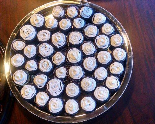 mini+cupcakes.jpg