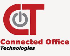 ct-logo.png