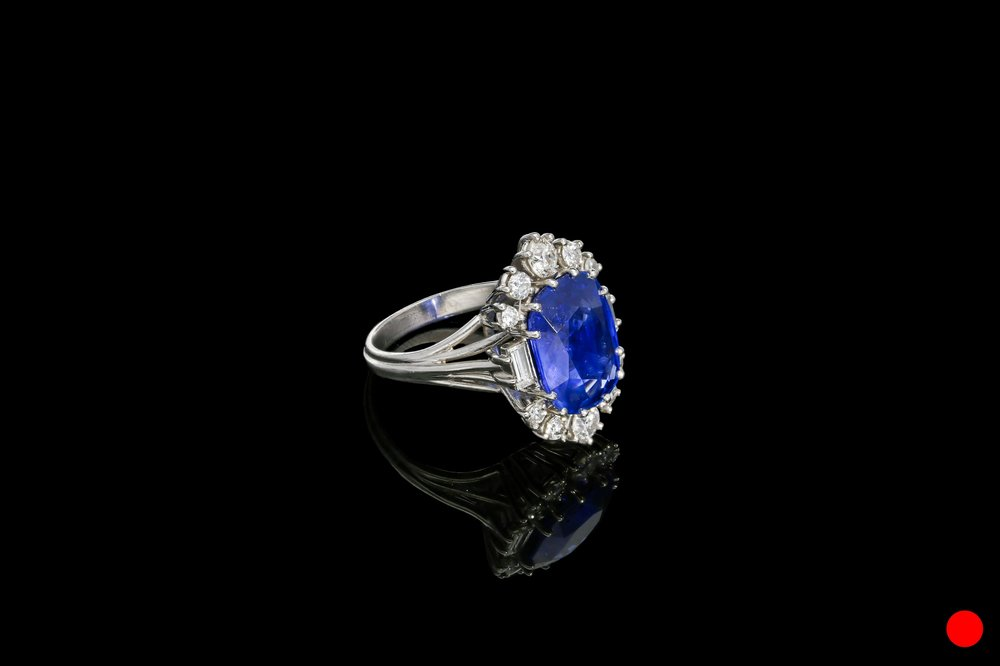rings   £22000