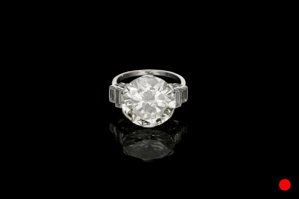 ring | £96200