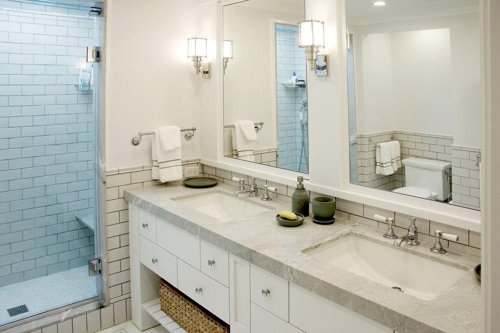 Geithner Bath-O2.jpg