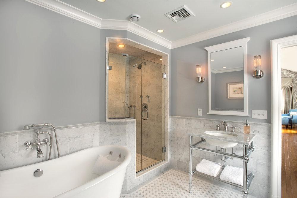 Siegel Bath3.jpg