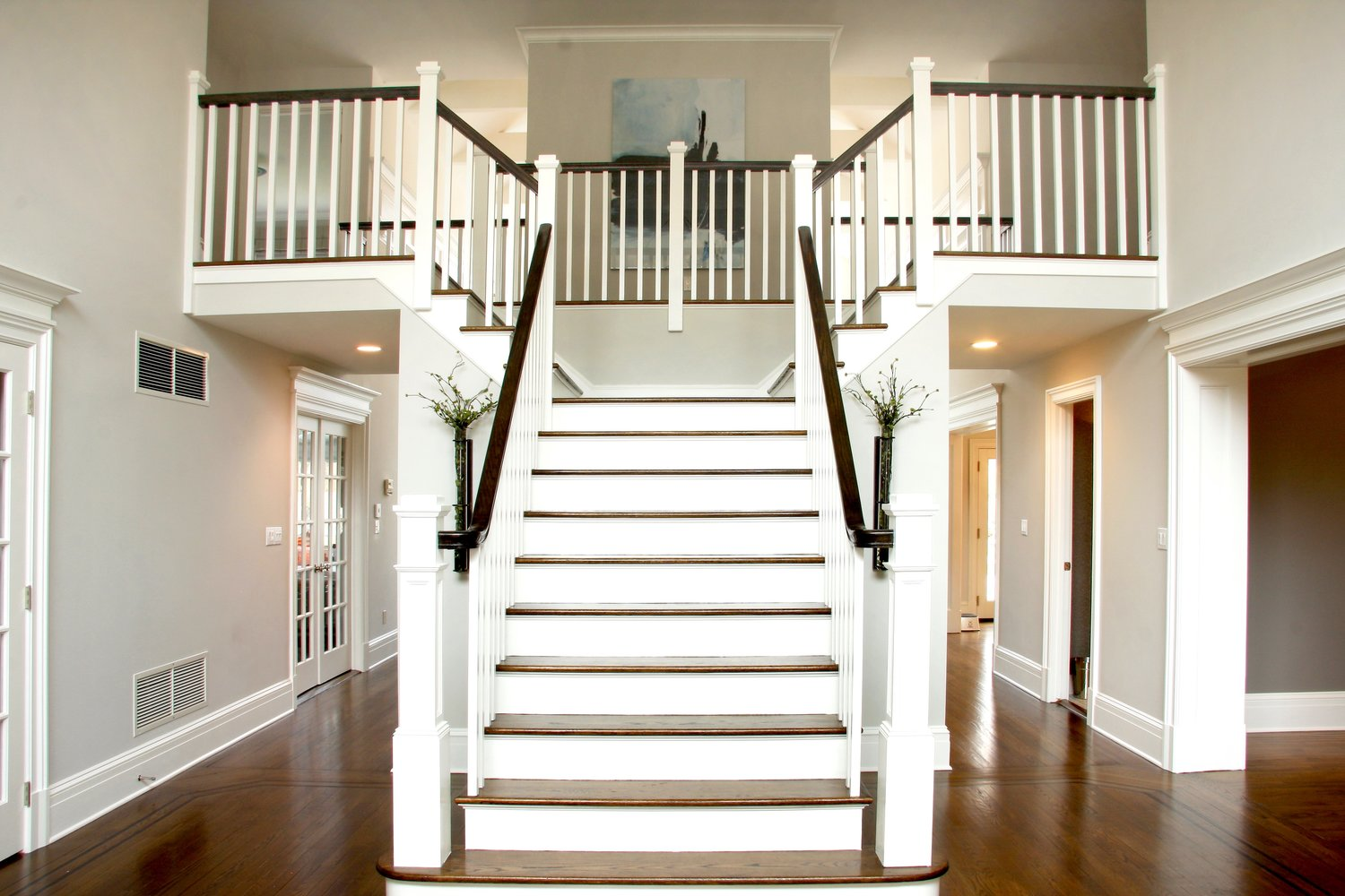 Home Renovation Greenwich, CT & Westchester County, NY | Form LTD ...