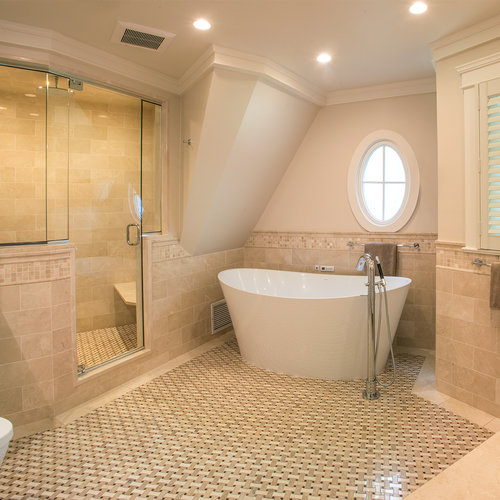 Bathroom Remodeling Greenwich CT Westchester County Form LTD - Westchester bathroom remodel