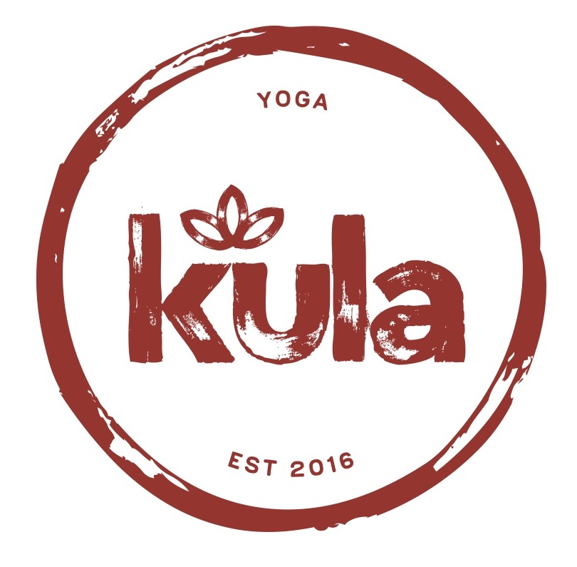 KULA_ID_Yoga_Badge.jpg