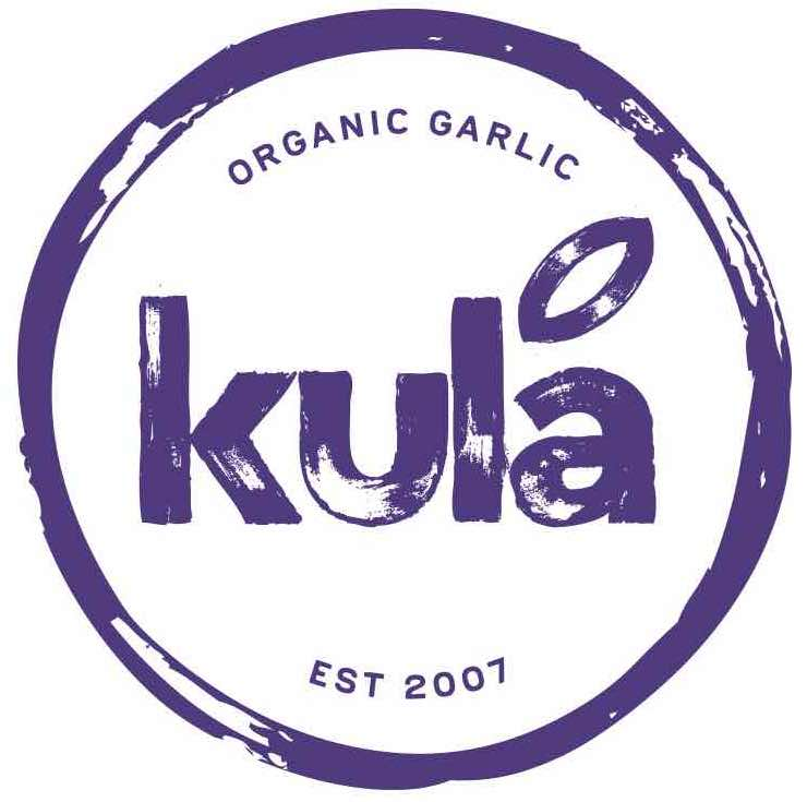 Kula's Certified Organic farm uses organic growing practices to provide farmers and gardeners with the highest quality seed garlic. We sell and ship our highly disease and pest resistant garlic seed stock throughout Canada from our farm in Cobden, Ontario.