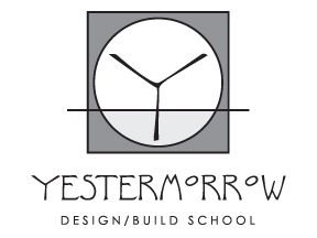Educator of Root Cellar Design, Yestermorrow Design Build School (Waitsfield, Vermont, USA)