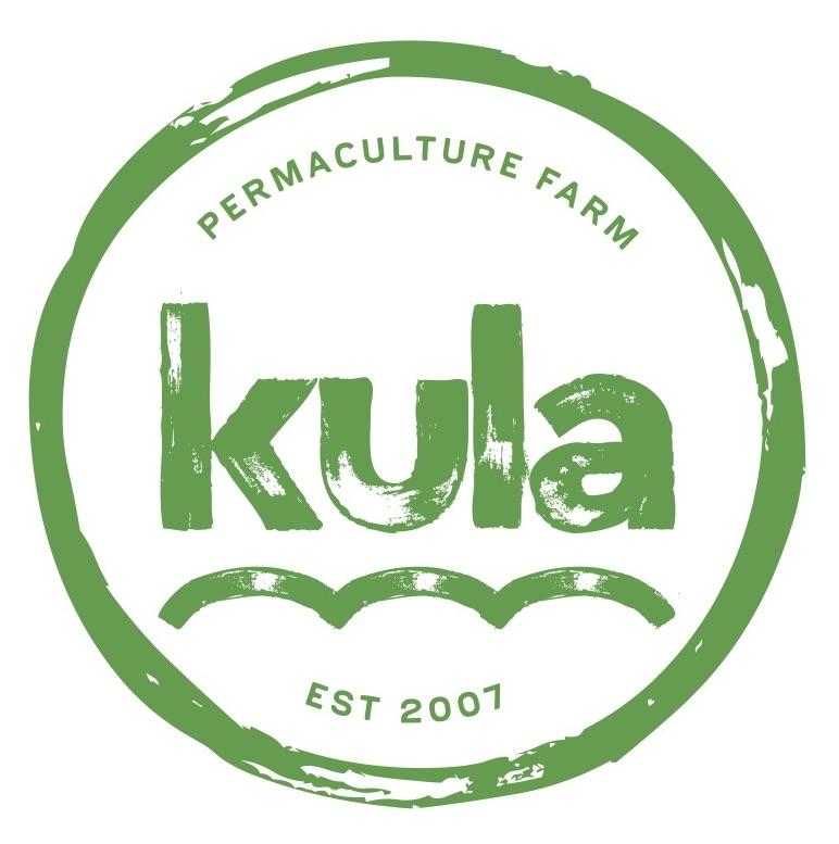 KulaCollective-Logotype-PermacultureFarm-OutlineBadge.jpg