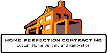 Home Perfection Contracting
