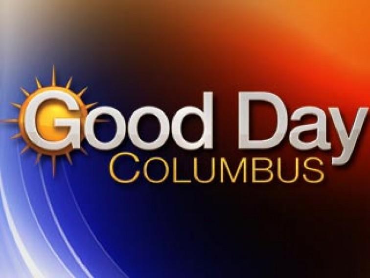 Good-Day-Columbus-WTTE-FOX-28_756_567_90_s_c1.jpg