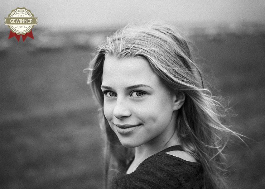 Daniela-Rettke.4.jpg