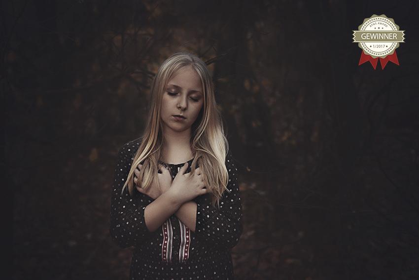 Monika-Ruben-Dudzic.1.jpg