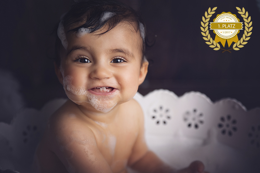 1 Platz-Babys-Daniela-Girschele.13.jpg
