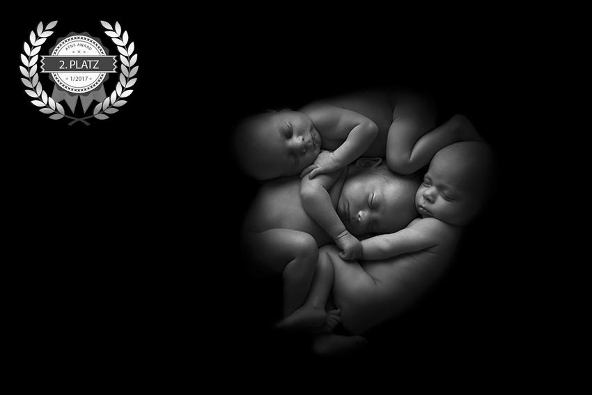 2 Platz-Newborn-Daniela-Girschele.24.jpg