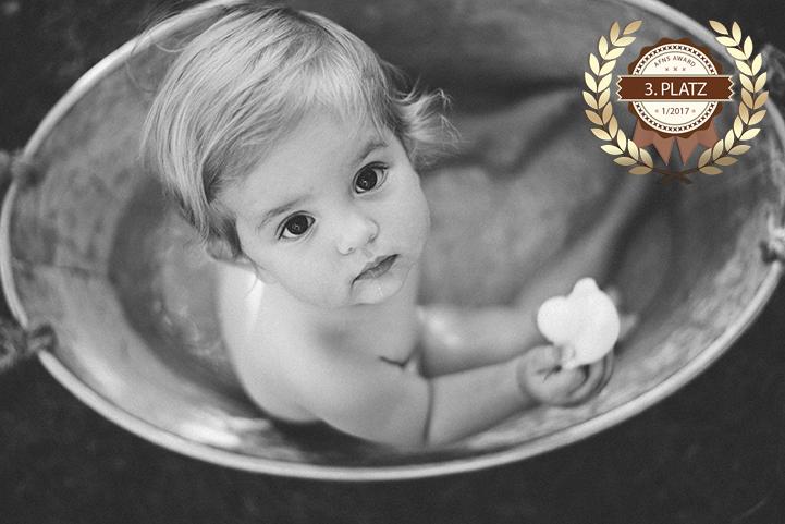 3 Platz-Babys-Marie-Christin-Höflich.2.jpg