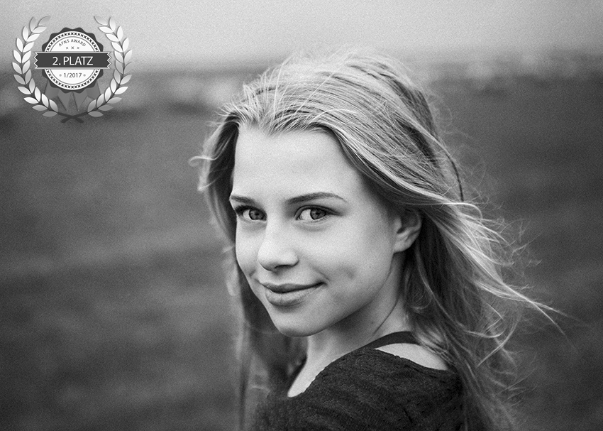 Platz 2-Daniela-Rettke.4.jpg