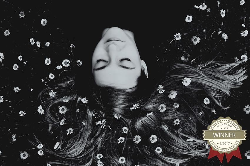 Jasmin Radlicki1.jpg