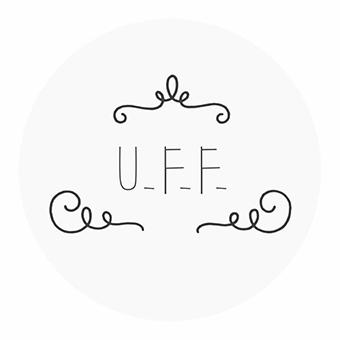 uffstore-afns-award.jpg