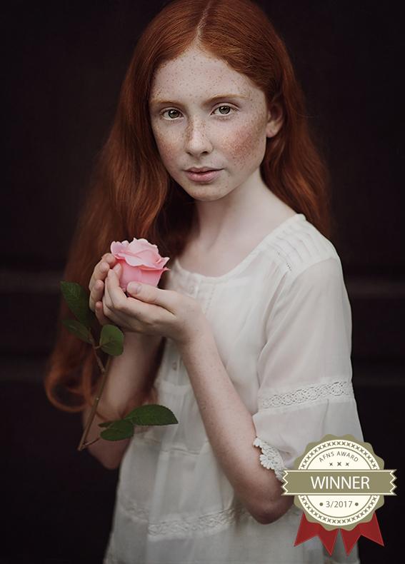 Kamila Szwalbe2.jpg