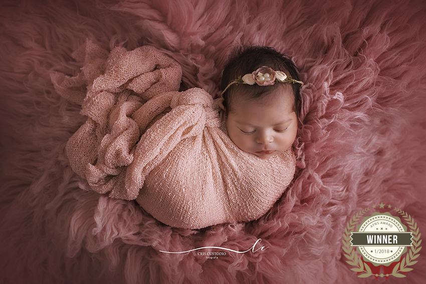 56906439_cris_custodio_fotografia_newborn.jpg