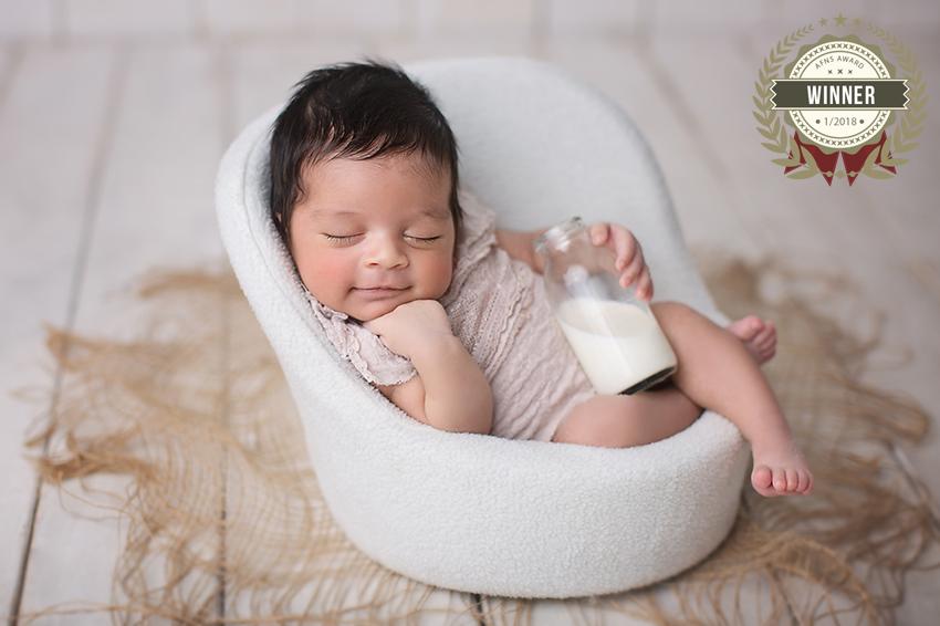 56906439_newborn1.jpg