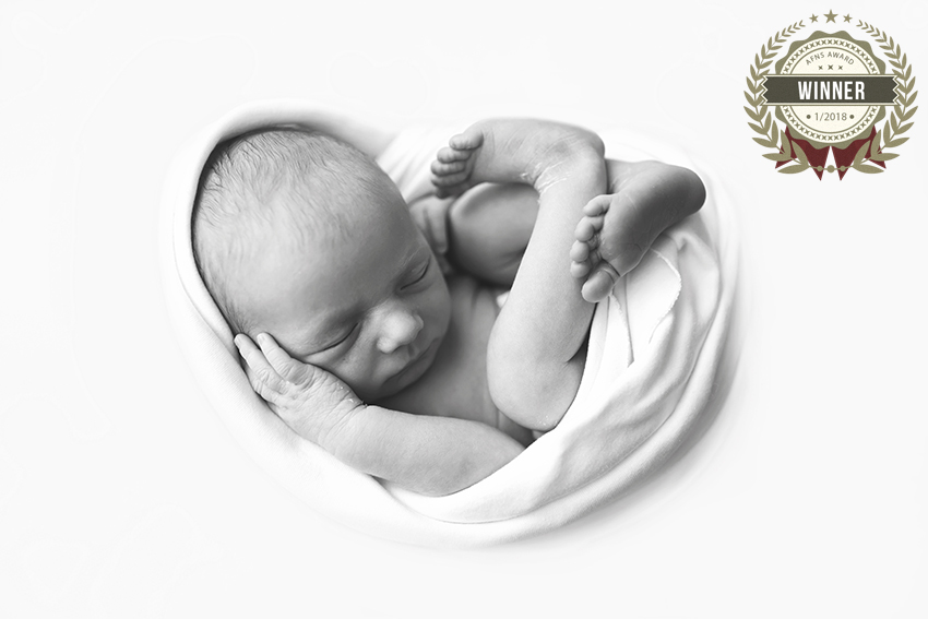 56906440_newborn.jpg