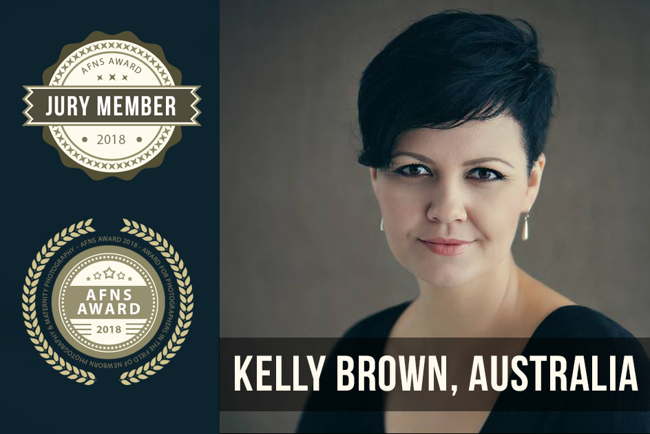 Jury member - AFNSAWARD - kelly brown.jpg